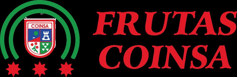 Frutas Coinsa