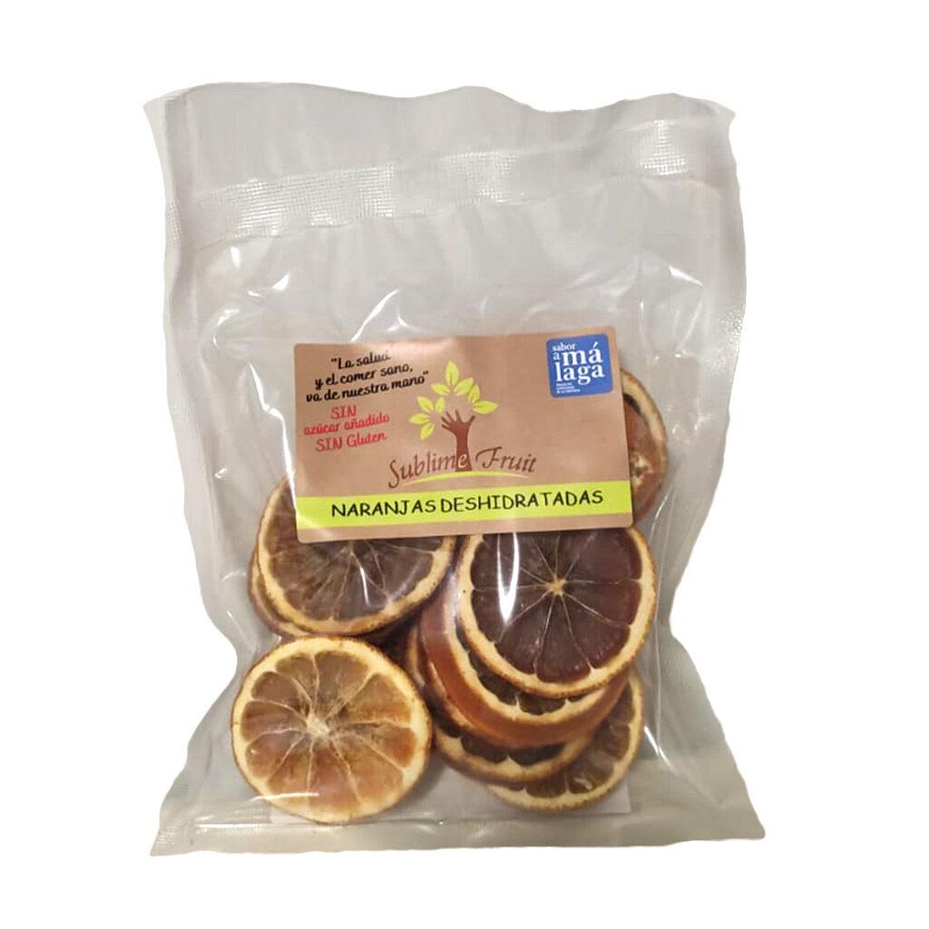 naranjas-deshidratadas