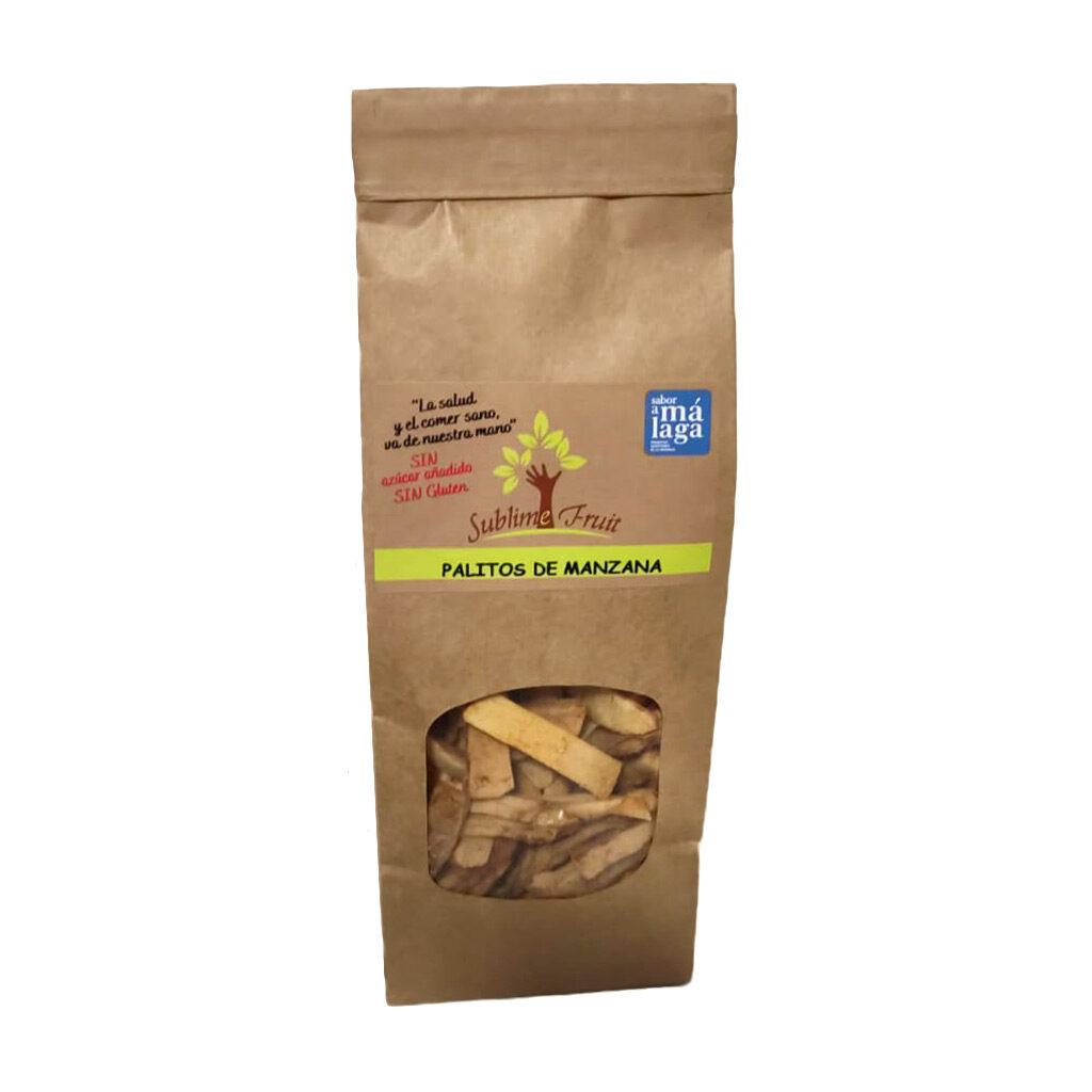 palitos-manzana-deshidratada