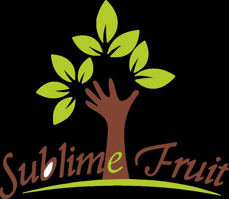 Sublime Fruits