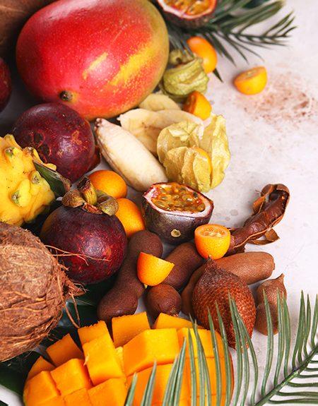 frutas-home