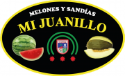 mi-juanillo-logo