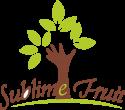 sublime-fruit